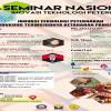 Seminar Nasional Inovasi Teknologi Peternakan 2018